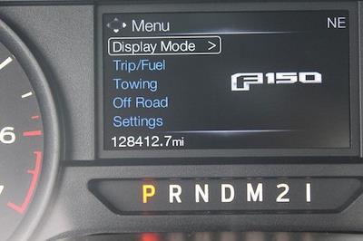 2017 F-150 Regular Cab 4x4,  Pickup #P14396 - photo 23
