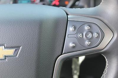 2017 Silverado 1500 Double Cab 4x4,  Pickup #P14402 - photo 5