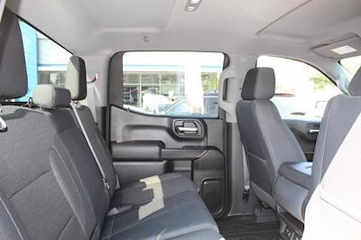 2019 Silverado 1500 Crew Cab 4x4,  Pickup #P14409 - photo 12