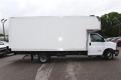 2019 Express 4500 RWD,  Supreme Iner-City Cutaway Van #T10415 - photo 3