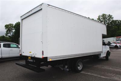 2019 Express 4500 RWD,  Supreme Iner-City Cutaway Van #T10415 - photo 2