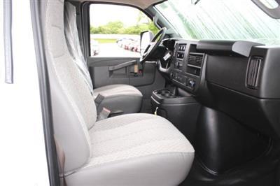 2019 Express 4500 RWD,  Supreme Iner-City Cutaway Van #T10415 - photo 4