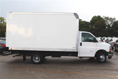 2019 Express 3500 RWD, Supreme Iner-City Cutaway Van #T10981 - photo 3