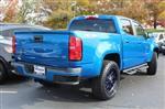 2021 Chevrolet Colorado Crew Cab 4x4, Pickup #T12737 - photo 2