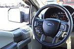 2017 Ford F-150 SuperCrew Cab 4x4, Pickup #T13207A - photo 22