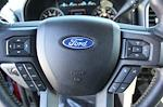 2017 Ford F-150 SuperCrew Cab 4x4, Pickup #T13207A - photo 12