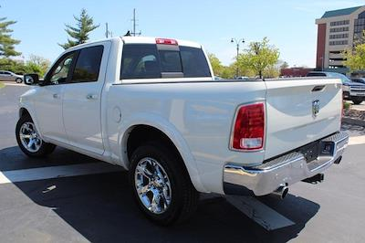 2017 Ram 1500 Crew Cab 4x4, Pickup #T13263A - photo 10