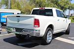 2017 Ram 1500 Crew Cab 4x4, Pickup #T13263A - photo 9