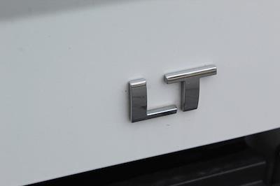 2014 Chevrolet Silverado 1500 Crew Cab 4x4, Pickup #T13277A - photo 5