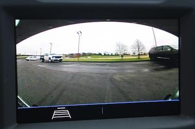 2021 Chevrolet Silverado 3500 Crew Cab 4x4, Knapheide PGNB Gooseneck Platform Body #T13300 - photo 14