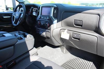 2021 Chevrolet Silverado 3500 Regular Cab 4x4, Pickup #T13312 - photo 7