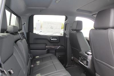 2021 Chevrolet Silverado 1500 Crew Cab 4x4, Pickup #T13319 - photo 7