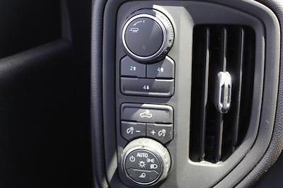 2021 Chevrolet Silverado 3500 Crew Cab 4x4, Hillsboro Platform Body #T13328 - photo 13