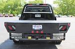 2021 Chevrolet Silverado 3500 Crew Cab 4x4, Hillsboro Platform Body #T13328 - photo 4