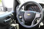 2021 Chevrolet Silverado 3500 Crew Cab 4x4, Hillsboro Platform Body #T13328 - photo 8