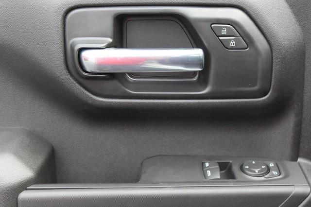 2021 Chevrolet Silverado 1500 Regular Cab 4x2, Pickup #T13358 - photo 12