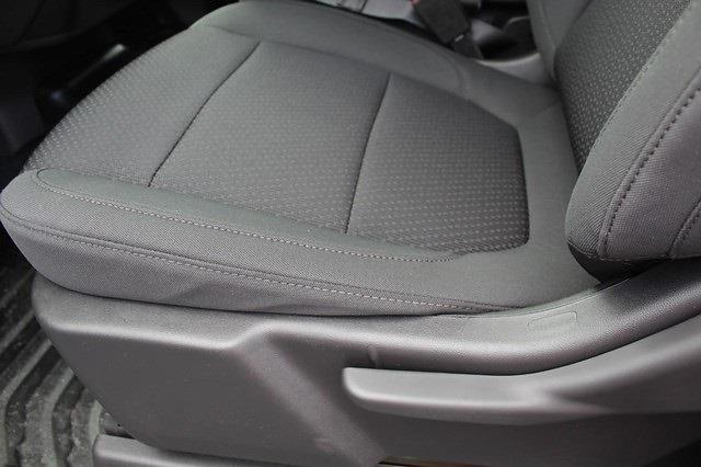 2021 Chevrolet Silverado 1500 Regular Cab 4x2, Pickup #T13358 - photo 14