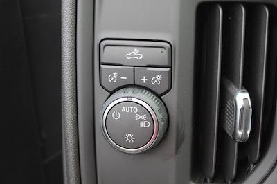 2021 Chevrolet Silverado 1500 Regular Cab 4x2, Pickup #T13358 - photo 11