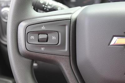 2021 Chevrolet Silverado 1500 Regular Cab 4x2, Pickup #T13358 - photo 15