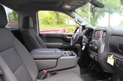 2021 Chevrolet Silverado 1500 Regular Cab 4x2, Pickup #T13358 - photo 5