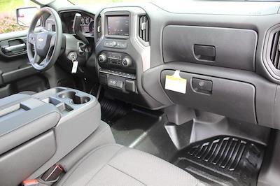 2021 Chevrolet Silverado 1500 Regular Cab 4x2, Pickup #T13358 - photo 6