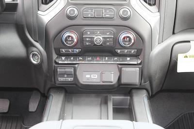 2021 Chevrolet Silverado 2500 Crew Cab 4x4, Pickup #T13367 - photo 10