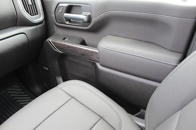 2021 Chevrolet Silverado 2500 Crew Cab 4x4, Pickup #T13367 - photo 11