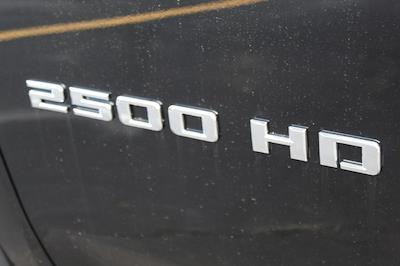 2021 Chevrolet Silverado 2500 Crew Cab 4x4, Pickup #T13367 - photo 5