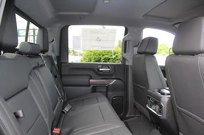 2021 Chevrolet Silverado 2500 Crew Cab 4x4, Pickup #T13367 - photo 6
