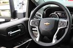 2021 Chevrolet Silverado 2500 Crew Cab 4x4, Pickup #T13367 - photo 8