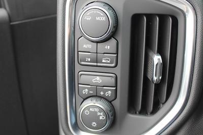 2021 Chevrolet Silverado 1500 Crew Cab 4x4, Pickup #T13386 - photo 14