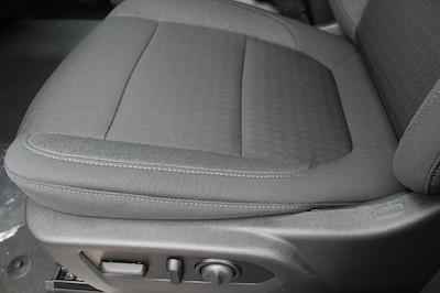 2021 Chevrolet Silverado 1500 Crew Cab 4x4, Pickup #T13386 - photo 17