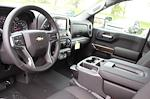 2021 Chevrolet Silverado 1500 Crew Cab 4x4, Pickup #T13386 - photo 16