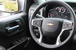 2021 Chevrolet Silverado 1500 Crew Cab 4x4, Pickup #T13386 - photo 8