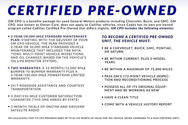 2021 Chevrolet Silverado 1500 Crew Cab 4x4, Pickup #T13405 - photo 24