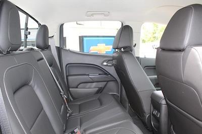 2020 GMC Canyon Crew Cab 4x4, Pickup #T13405A - photo 17