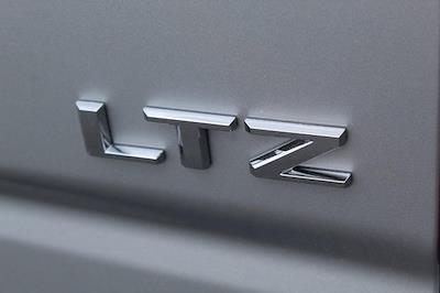 2021 Chevrolet Silverado 1500 Crew Cab 4x4, Pickup #T13406 - photo 5