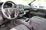 2021 Chevrolet Silverado 1500 Crew Cab 4x4, Pickup #T13406 - photo 17