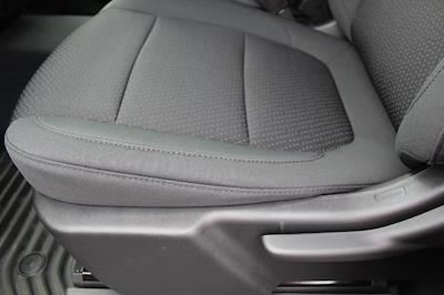2021 Chevrolet Silverado 1500 Double Cab 4x4, Pickup #T13432 - photo 15