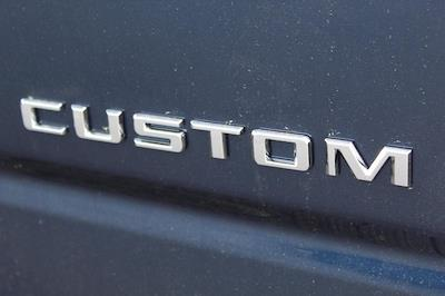 2021 Chevrolet Silverado 1500 Double Cab 4x4, Pickup #T13432 - photo 4