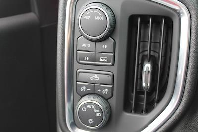 2021 Chevrolet Silverado 1500 Crew Cab 4x4, Pickup #T13477 - photo 12