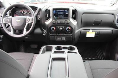 2021 Chevrolet Silverado 1500 Crew Cab 4x4, Pickup #T13477 - photo 7