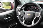 2021 Chevrolet Silverado 1500 Crew Cab 4x4, Pickup #T13477 - photo 8