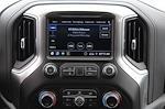 2021 Chevrolet Silverado 1500 Crew Cab 4x4, Pickup #T13477 - photo 9