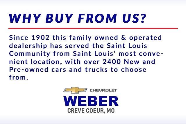 2021 Chevrolet Colorado Crew Cab 4x4, Pickup #T13482 - photo 19