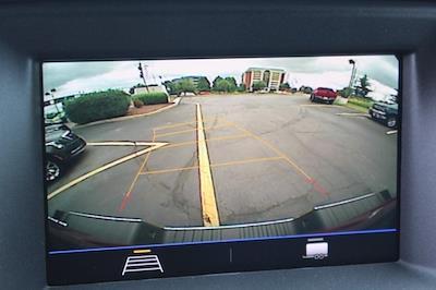 2021 Chevrolet Colorado Crew Cab 4x4, Pickup #T13482 - photo 11