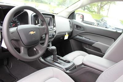 2021 Chevrolet Colorado Crew Cab 4x4, Pickup #T13482 - photo 12