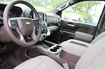2021 Chevrolet Silverado 1500 Crew Cab 4x4, Pickup #T13492 - photo 17