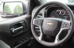 2021 Chevrolet Silverado 1500 Crew Cab 4x4, Pickup #T13492 - photo 8