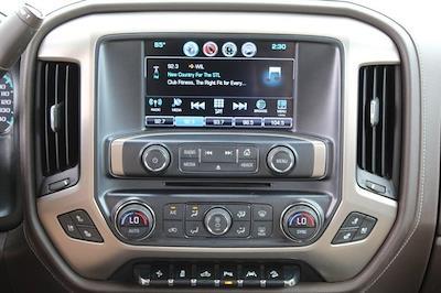 2018 GMC Sierra 1500 Crew Cab 4x4, Pickup #T13497A - photo 20